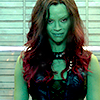 you half wit scruffy looking NERF HEARDER: GOTG: Gamora