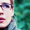 Felicity Green