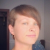 vorobieva_elena: Стиляга