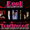 Reel Torchwood