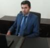 Председатель Комитета РИ по экологии и п