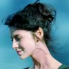 catteo: [outlander]claire secret smile
