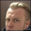 constren userpic