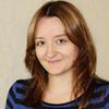 anya_piterskaya