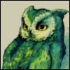 owl_mf userpic