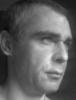 roman_paramonov