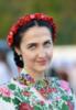 ladna_kobieta