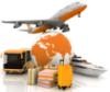 авиабилеты в Египет, туры, путешествие, дешевые авиабилеты, туризм
