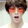 channie_glasses
