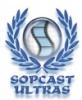 sopcast_ultras
