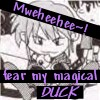 yuri_slut_icons userpic