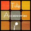 tulip_handmade userpic