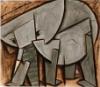 elefant59