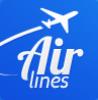 Лучшие путешествия Avia3.ru