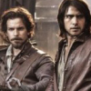 brothers in arms_d'Artagnan Aramis