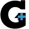 girthplus userpic