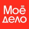 moedelo_service userpic