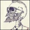 web_abuy userpic