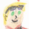 amethystlight userpic