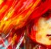 ravenwings_7