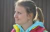 irina_antipova userpic