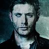 Dean — Such a mess