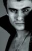 icinema_emotion userpic