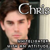chris_perry userpic