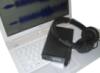 studio dac, usb dac, headphone amplifier, audio dac