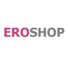 eroshop userpic