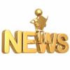 line_news userpic