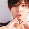 kaoru_asahara74 userpic