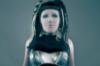 Artemis Demise [userpic]