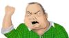 t_w_i_n_s_e_n userpic