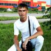 yriy_solnechniy userpic