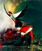 knight_of_kite userpic