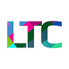 livetripchannel userpic