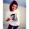 kraaasota_09 userpic