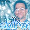 FB: mine - italian stallion