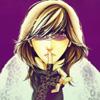 BLScanlations: Maria ~ Ougi