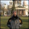 slonik_29 userpic