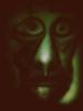 mumbleyface userpic