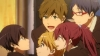 iwatobi five