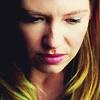 Fringe-Olivia
