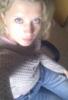 natalya_kyzmina userpic
