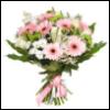 top100_flowers userpic