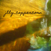 jlly_coppercorn userpic