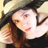 foxyfrenchgirl userpic