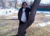 larchenko_as userpic