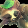 tribalfluff userpic